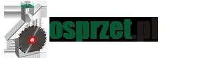 osprzet.pl