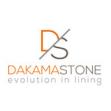 Dakamastone