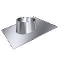 Przepust dachowy  5-20° MK ŻARY Ø 200mm
