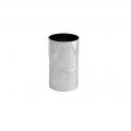 Rura żaroodporna SPIROFLEX Ø 200mm 0,25mb gr.1,0mm