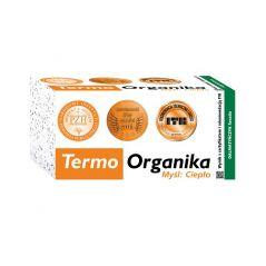 Styropian Termo Organika  Dalmatyńczyk Fasada Plus /m3/