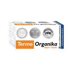 Styropian Termo Organika  Silver Dach Podłoga /m3/