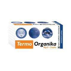 Styropian Termo Organika Superakustic Podłoga /m3/