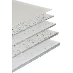 SOPRO płyta odcinająca gr 12 mm, 60x100 cm, FDP 558 (7 płyt/4.2 m2)