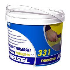 Grunt pod tynki silikatowe Kreisel TYNKOLIT-SA 331 20kg