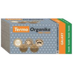 Styropian Termo Organika GALAXY Fasada /m3/ HIT!