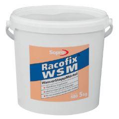 SOPRO Racofix® WSM 680 zaprawa wodoszczelna, 5 kg