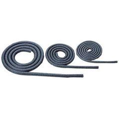 SOPRO PER 567 sznur dylatacyjny do fug silikonowych Ø 13 mm x 50 mb