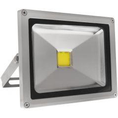NAŚWIETLACZ PLATYN LED IP65 COB 50W 4500LM