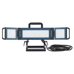 LAMPA ROBOCZA VAPOR 13000