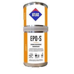 ATLAS EPO-S 1kg uniwersalne spoiwo epoksydowe