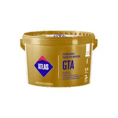 ATLAS GTA 18kg superbiała gładź polimerowa