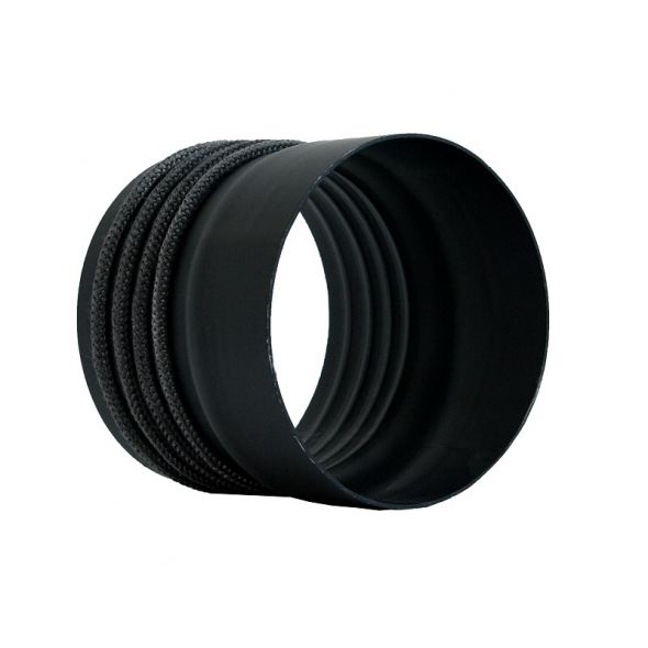 Łącznik ze sznurem do ceramiki KB Ø 130mm