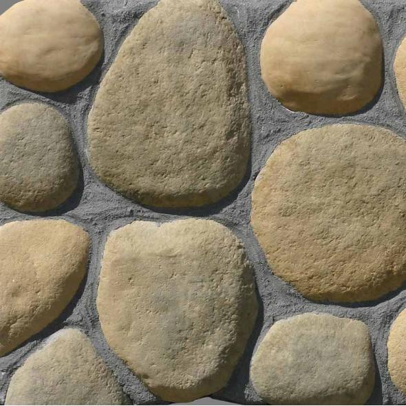Kamień elewacyjny OTOCZAK