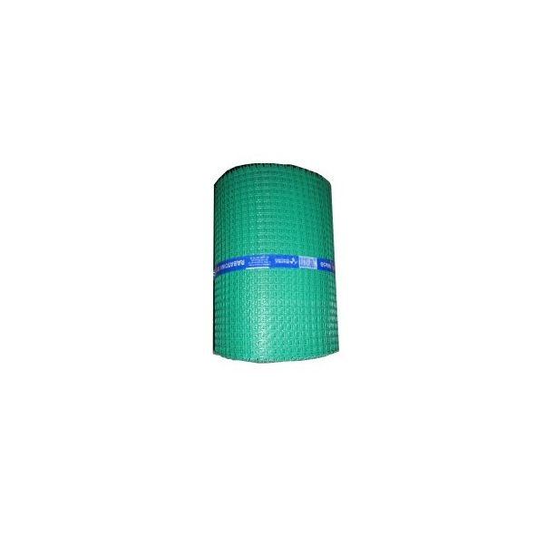 Siatka ogrodzeniowa zielona 50mb 1.2m typ b 4