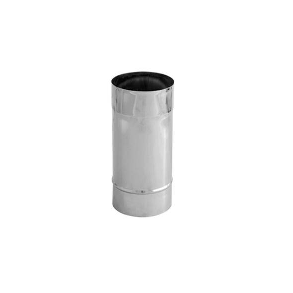 Rura nierdzewna SPIROFLEX Ø 110mm 0.25mb