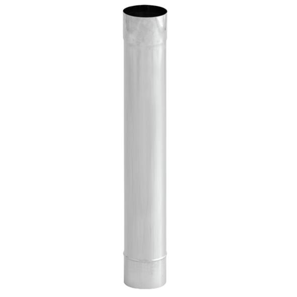 Rura żaroodporna SPIROFLEX Ø 160mm 1mb gr.1,0mm