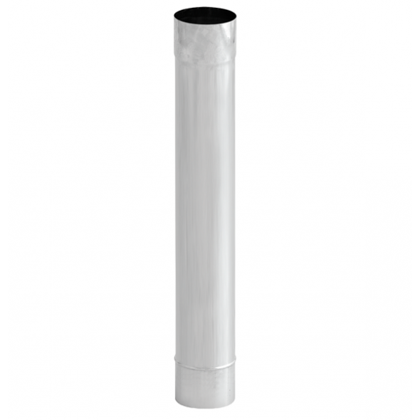 Rura żaroodporna SPIROFLEX Ø 250mm 1mb gr.1,0mm